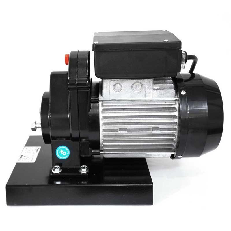 Motor universelle Küchenmaschine / Passiermaschine
