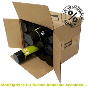Staffelpreise YERD Mengen-Rabatt