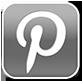 Gartendeko: Pinterest Garten