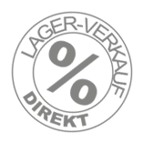 YERD Lagerverkauf Direkt / Lagerverkaufs-Shop