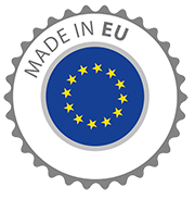 made in Europe / EU