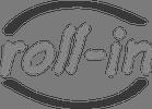 Roll-In Rollsammler
