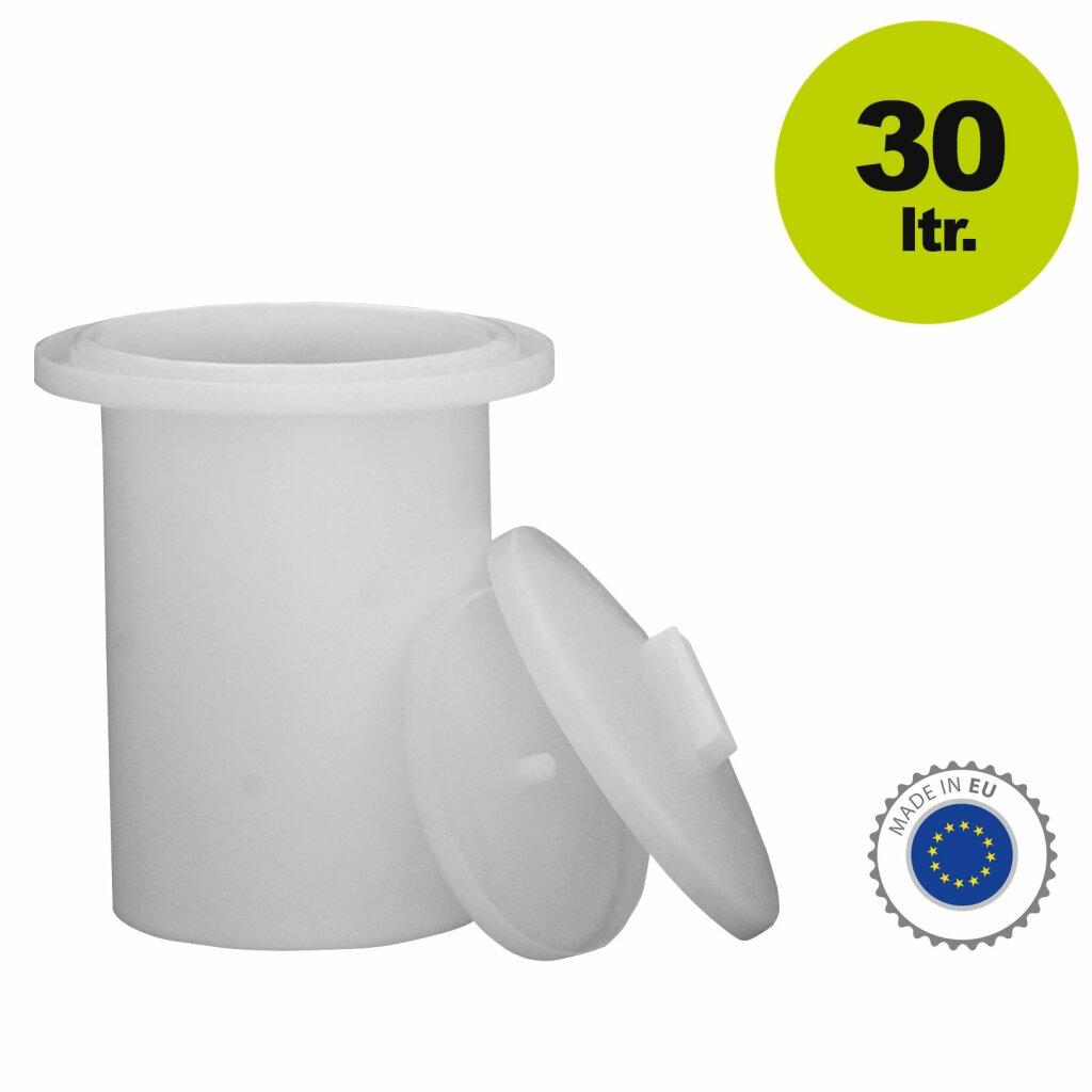 lagerverkauf sauerkraut choucroute fass mit hermetischem wasserrand jetzt sauerkraut einfach. Black Bedroom Furniture Sets. Home Design Ideas