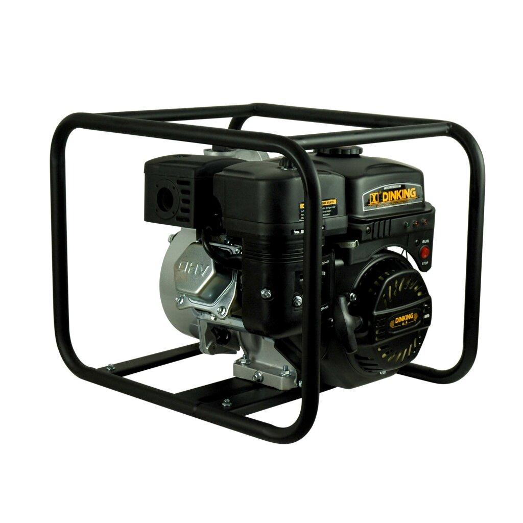 Lagerverkauf benzin wasserpumpe bw qdz50 30 zur be und for Garten wasserpumpe